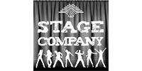 Stage_Company
